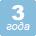 icon (40×40)